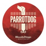 Parrotdog - Bloody Dingo Red Ipa