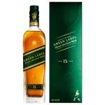 Johnnie Walker - Green
