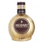 Mozart- Chocolate Liqueur
