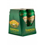 Sierra Nevada - Torpedo Cans 473ml