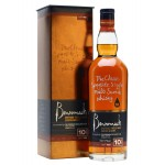 Benromach - 10yo 100 Proof