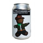 Edge Brewing - Stagger Lee