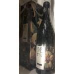 Rioja Grand Reserve - Martinez Buja 1981