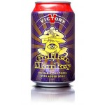 Victory - Golden Monkey Cans