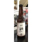 Brew Mountains Grapefruit Kveik Ipa
