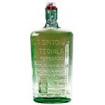 La Gritona Reposado Tequila
