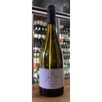 Alte Chardonnay From Orange