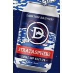 Dainton Stratasphere Single Hop Hazy Ipa