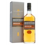 Auchentoshen - American Oak