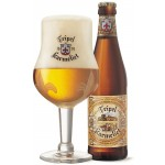 Tripel Karmeliet 330ml
