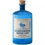 Drumshando - Irish Gin