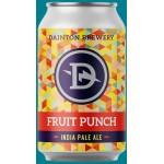 Dainton - Fruit Punch Ipa