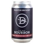 Dainton - Barrel Aged Belgian Barley Wine