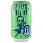 Barossa Brewing - Hop Heaven Cans