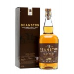 Deanston - 18 Year Old Whisky