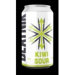 Beatnik Kiwi Sour Cans