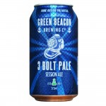 Green Beacon - Bolt Pale Ale