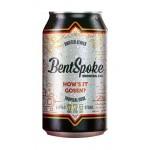 Bentspoke How's It Gosen