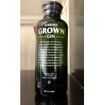 Garden Grown Gin From Erina
