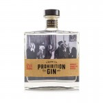 Prohibition - Gin Mini