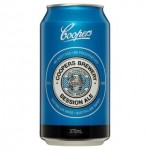 Coopers - Session Can