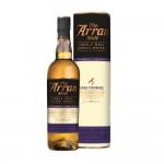 Arran - Madeira Cask 50percent