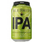 Alesmith - Ipa Cans
