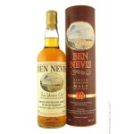 Ben Nevis - 10 Year Old