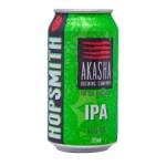 Akasha - Hopsmith Cans