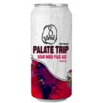8 Wired - Palate Trip Sour 440 Cans
