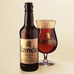 Gavroche - Beer