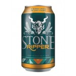 Stone Brewing - Ripper Pale Cans