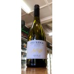 Dry Ridge Isabella Dry Riesling