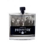 Prohibition Gin 100ml Mini
